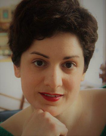 SophieDanino Portrait1-2021